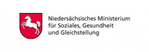 nds_ministerium