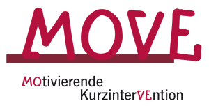 move-logo-gross